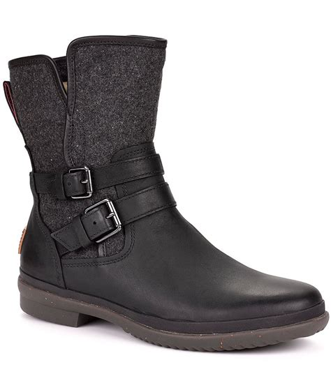 dillards ugg boots clearance ugg boots clearance dillards