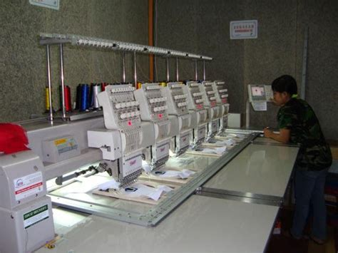 Printer Jember pusat printing jember dijual cepat bordir komputer second bekas