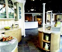East Coast Kitchen And Bath east coast kitchen and bath supplier helps contractors
