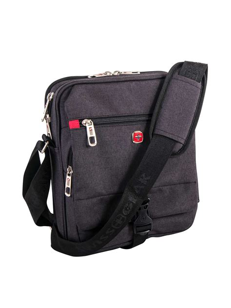 swiss gear tablet bag for sale