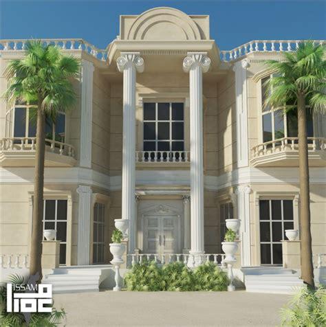 exterior home design books محاكاة لتصميم خارجي اعجبني rehla me isam aljabiri
