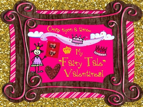 More Valentines Ophelia Fancy by 1000 Images About Fancy Nancy Vday On Fancy