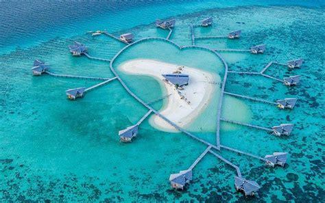 pesona pulau cinta gorontalo situs slot  indonesia terbesar  terbaik