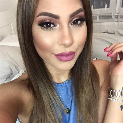 top 10 middle eastern beauty bloggers to follow in 2018
