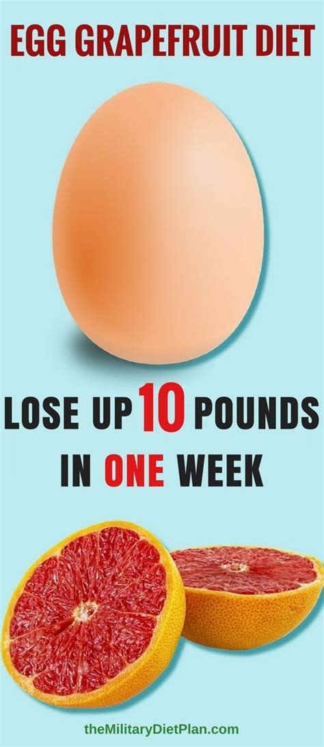 Lose 10 Pounds In One Week Detox by Lose 3 Pounds A Week Diet Plan