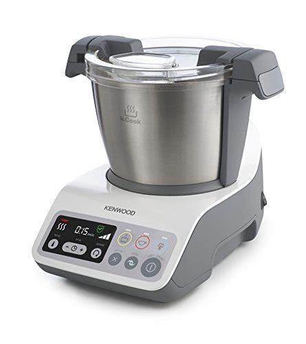 recetas en robot de cocina robots de cocina que hacen de todo y no son la thermomix