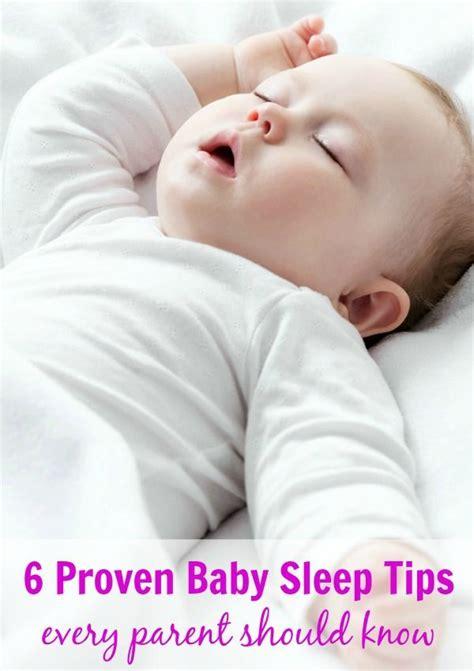 Tips On How To Get Baby To Sleep In Crib 17 Best Images About Sleep Tips On Sleep Deprivation How To Sleep And Sleep Apnea