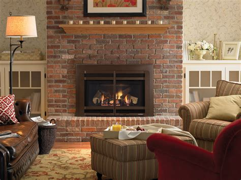 bedroom fireplace ideas living room ideas with red brick fireplace info home and furniture decoration