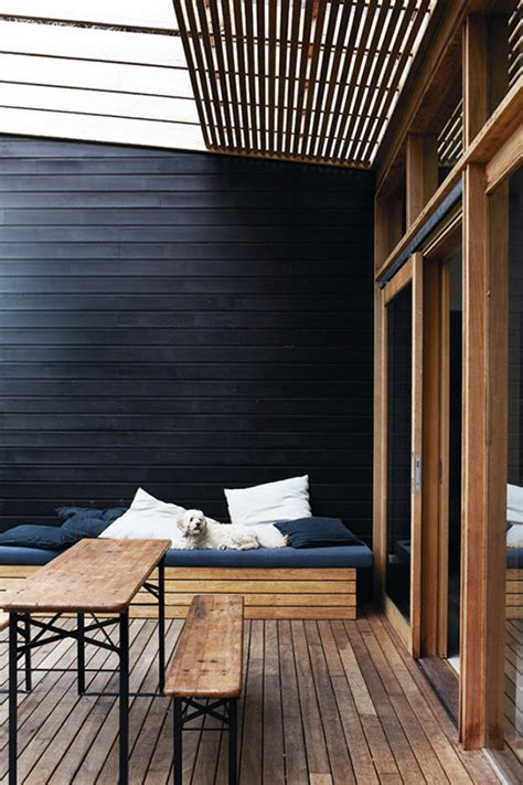 great peaceful home interiors usa taras studio dream house exteriors sfgirlbybay