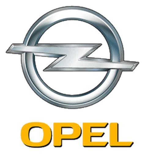q3 opel emblem