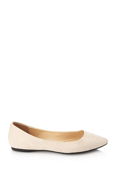 forever 21 flat shoes forever 21 shoes flats 28 images forever 21 classic