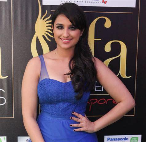 priyanka chopra english songs download parineeti chopra hot wallpaers hd pic and skills review