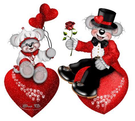 imagenes de amor animadas con movimiento y brillo para celular mensajes bonitos fotos de amor con movimiento hermosas