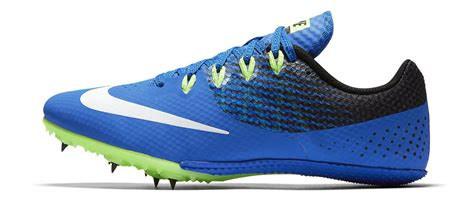 Nike Zoom 42 track shoes spikes nike zoom rival s 8
