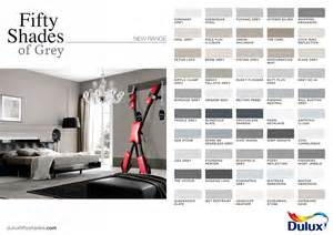 shades of grey color chart the chip shop awards