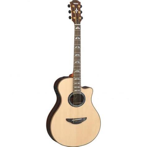 Harga Gitar Yamaha 700 Ribuan jual gitar akustik yamaha apx1200 harga murah primanada