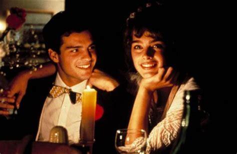 film endless love cda endless love 1981 čsfd cz