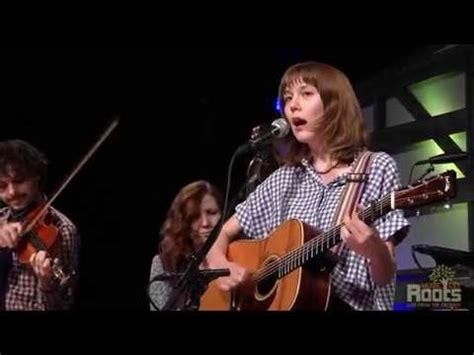 bart reiter standard banjo demonstrated by molly tuttle martin d 28 guitar demonstrated by molly tuttle