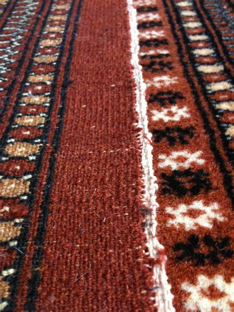 binding rugs rug binding and rug leather binding www worldofrepairrugs toronto