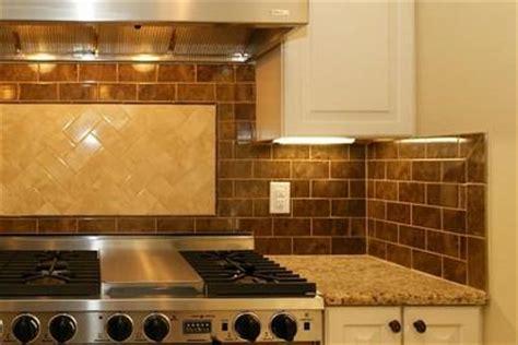 new backsplash ideas top 5 kitchen tile backsplash ideas the cooktop