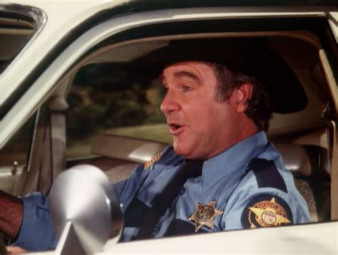 rosco p coltrane best hazzard county s sheriff rosco p coltrane dies at 88 bestride