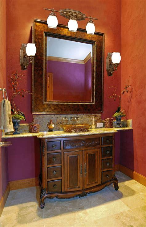bathroom vanity lighting tips 20 dazzling bathroom vanity lighting ideas