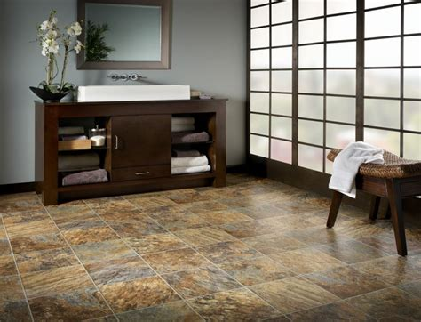 great floor ls 28 images carpet tiles practical