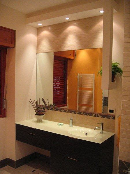 bathroom lighting design ideas picturesbedroom paint ideas espejos para ba 241 os