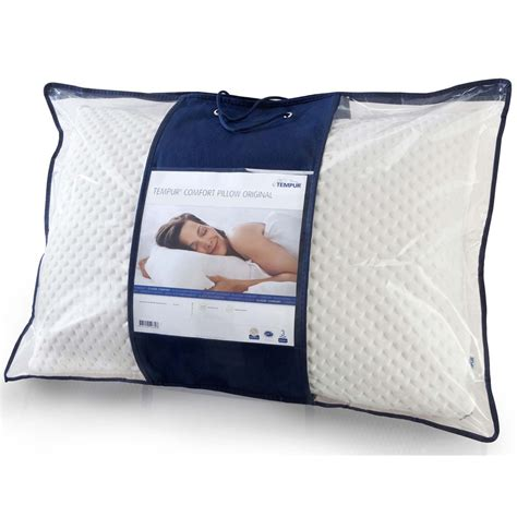 tempur comfort pillow tempur traditional comfort pillow glasswells