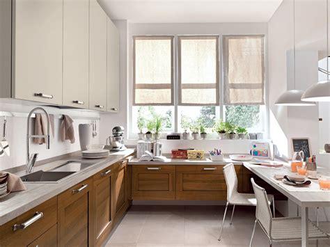 maniglie cucine lube maniglie cucine lube le migliori idee di design per la
