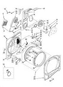 wiring diagram whirlpool duet dryer get free image about wiring diagram