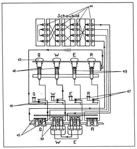 hd wallpapers wiring diagram of videoke machine wallpaper
