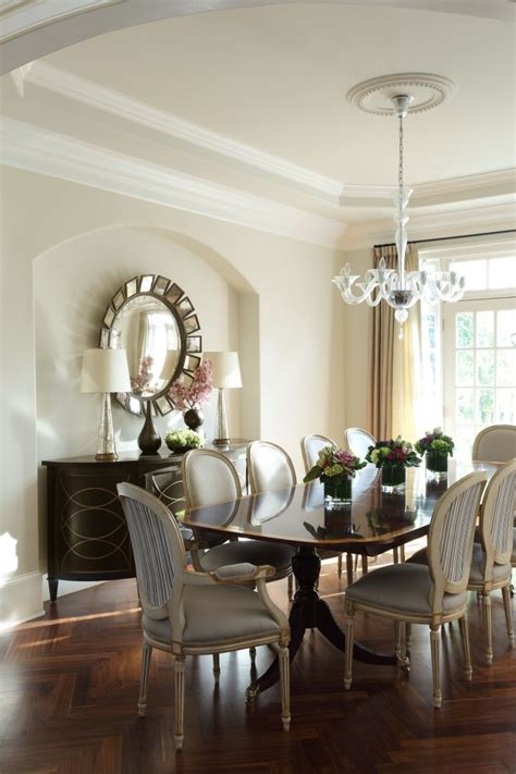 beige dining room beige and gold dining room for the home pinterest