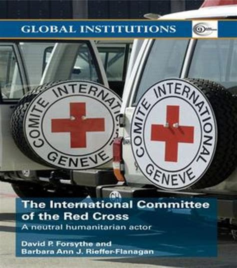 international committee of the red cross wikipedia the bol com the international committee of the red cross
