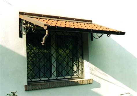 tettoie in ferro battuto per esterni tettoie in ferro pensiline tettoie tettoia in ferro
