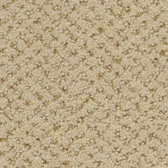 montauk rug and carpet masland carpets rugs montauk julie h fr