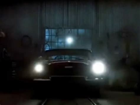 watch christine 1983 full movie trailer malcom danare buy rent and watch movies tv on flixster