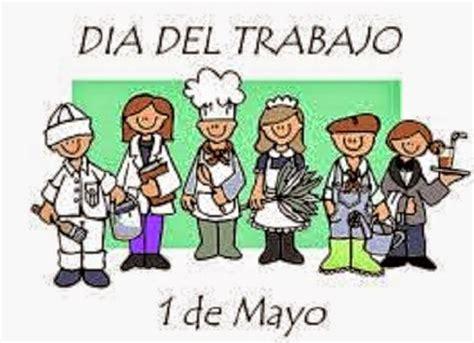 Calendario De Este Mes Mayo Fechas Fiestas Efem 233 Rides Y D 237 As Especiales