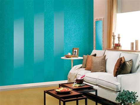 asian paints bedroom ideas asian paint design asian paints wall designs asian paint