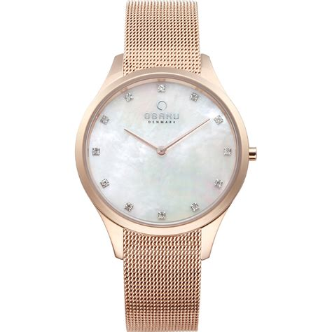 designers watch ladies designer watches and fashion watches for women