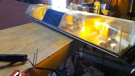 tow truck light bar for sale tow bar for sale classifieds