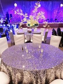 bling centerpieces wedding reception 25 best ideas about bling wedding centerpieces on