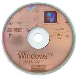membuat windows xp menjadi genuine lengkap cara membuat windows xp bajakan menjadi original asli