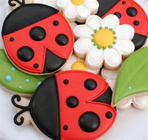 Custom Decorated Sugar Cookies sugar