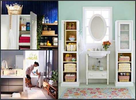 organizzare casa spaziamo come organizzare gli ambienti di casa per vivere