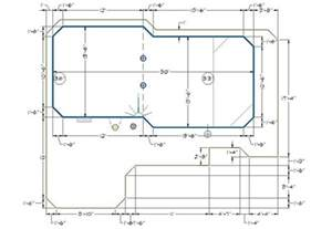 Architectural Drawing Sizes architectural drawing sizes 11 throughout inspiration