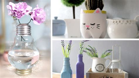 home made decoration things some tips for your diy room decor items midcityeast