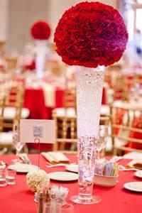 Cheap Eiffel Tower Vases Please Help Weddingbee
