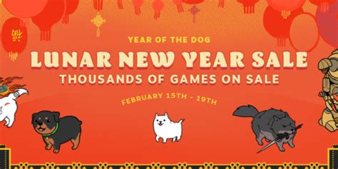Lunar New Year Iphone All Semua Hp pixelkin for gamers and their
