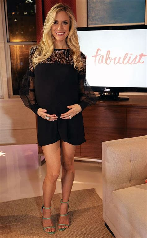 To Dresses Like Kirsten 25 And by Best 25 Kristin Cavallari Hair Ideas On
